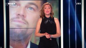 Sandrine Quétier dans 50 Minutes Inside - 16/07/16 - 03