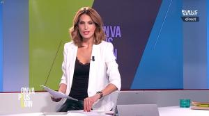 Sonia Mabrouk dans On Va Plus Loin - 13/06/16 - 08