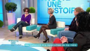 Sophie Davant dans Toute une Histoire - 22/04/13 - 03