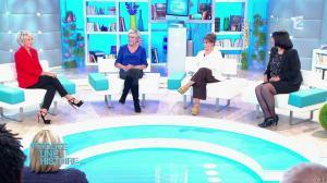 Sophie Davant dans Toute une Histoire - 28/07/16 - 01