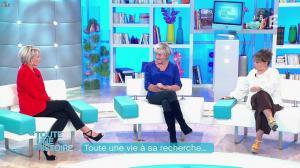 Sophie Davant dans Toute une Histoire - 28/07/16 - 05