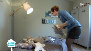 Sophie Ferjani dans Maison à Vendre - 12/01/16 - 01