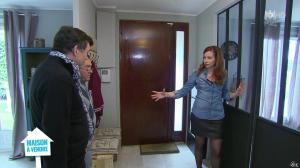 Sophie Ferjani dans Maison à Vendre - 12/01/16 - 05