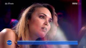 Valérie Bègue dans le Grand Blind Test - 19/02/16 - 10