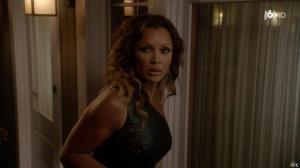 Vanessa Williams dans Desperate Housewives - 09/12/15 - 02