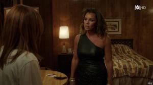 Vanessa Williams dans Desperate Housewives - 09/12/15 - 03