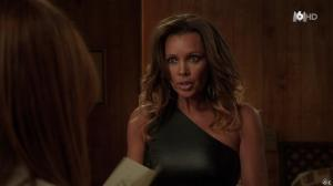 Vanessa Williams dans Desperate Housewives - 09/12/15 - 04