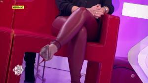 Anastasiya dans le Mad Mag - 17/01/17 - 04