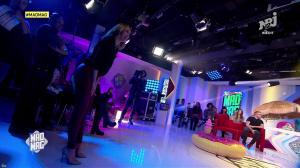 Anastasiya dans le Mad Mag - 17/01/17 - 15