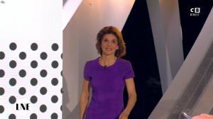 Anne Nivat dans la Nouvelle Edition - 08/03/17 - 01