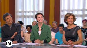 Anne Nivat dans la Nouvelle Edition - 20/06/17 - 04