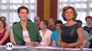 Anne Nivat dans la Nouvelle Edition - 20/06/17 - 06