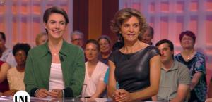 Anne Nivat dans la Nouvelle Edition - 20/06/17 - 10