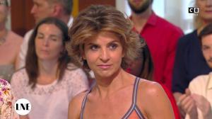 Anne Nivat dans la Nouvelle Edition - 21/06/17 - 08