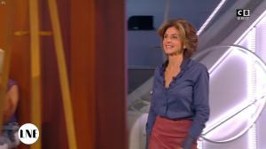 Anne Nivat dans la Nouvelle Edition - 27/06/17 - 01