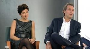 Anne Nivat dans Pardonnez Moi - 15/01/12 - 01