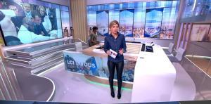 Benedicte Le Chatelier dans LCI et Vous - 06/04/17 - 03