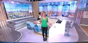 Benedicte Le Chatelier dans LCI et Vous - 11/04/17 - 01