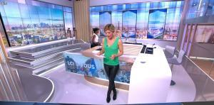 Benedicte Le Chatelier dans LCI et Vous - 11/04/17 - 02