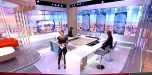 Benedicte Le Chatelier dans LCI et Vous - 23/03/17 - 01