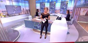 Benedicte Le Chatelier dans LCI et Vous - 23/03/17 - 03
