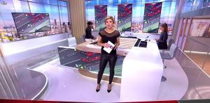 Benedicte Le Chatelier dans LCI et Vous - 23/03/17 - 04