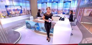 Benedicte Le Chatelier dans LCI et Vous - 23/03/17 - 08