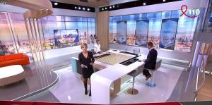 Benedicte Le Chatelier dans LCI et Vous - 24/03/17 - 01
