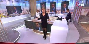 Benedicte Le Chatelier dans LCI et Vous - 24/03/17 - 02