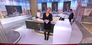 Benedicte Le Chatelier dans LCI et Vous - 24/03/17 - 03