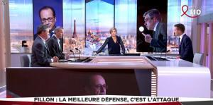 Benedicte Le Chatelier dans LCI et Vous - 24/03/17 - 06