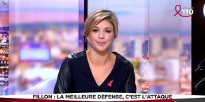 Benedicte Le Chatelier dans LCI et Vous - 24/03/17 - 07