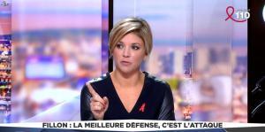 Benedicte Le Chatelier dans LCI et Vous - 24/03/17 - 10