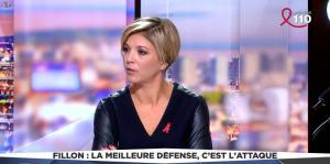 Benedicte Le Chatelier dans LCI et Vous - 24/03/17 - 11