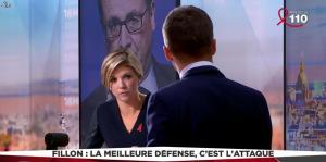 Benedicte Le Chatelier dans LCI et Vous - 24/03/17 - 15