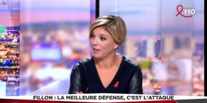 Benedicte Le Chatelier dans LCI et Vous - 24/03/17 - 16