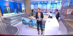 Benedicte Le Chatelier dans LCI et Vous - 29/03/17 - 01
