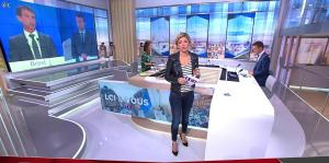 Benedicte Le Chatelier dans LCI et Vous - 29/03/17 - 02