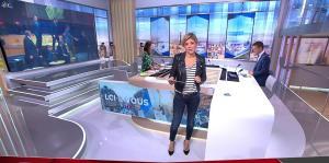 Benedicte Le Chatelier dans LCI et Vous - 29/03/17 - 03