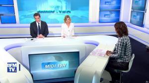 Candice Mahout dans le Midi-15h - 10/03/17 - 01
