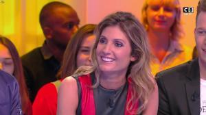 Caroline Ithurbide dans la Télé, même l'été - 04/08/17 - 04