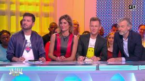 Caroline Ithurbide dans la Télé, même l'été - 04/08/17 - 38