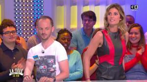 Caroline Ithurbide dans la Télé, même l'été - 04/08/17 - 43