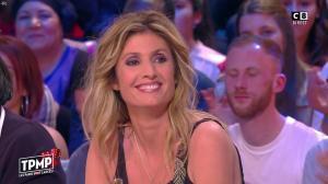 Caroline Ithurbide dans les Paris Sont Lancés - 06/04/17 - 03