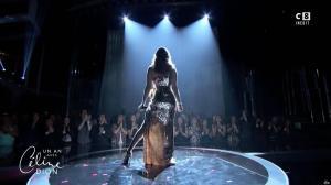 Céline Dion dans un An avec Céline Dion - 04/05/17 - 03