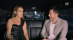 Céline Dion dans un An avec Céline Dion - 04/05/17 - 06