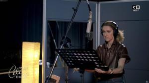 Céline Dion dans un An avec Céline Dion - 04/05/17 - 14
