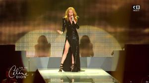 Céline Dion dans un An avec Céline Dion - 04/05/17 - 16