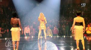 Céline Dion dans un An avec Céline Dion - 04/05/17 - 17