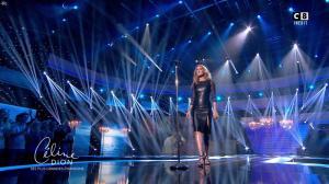 Céline Dion dans un An avec Céline Dion - 04/05/17 - 18